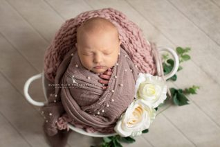 newborn photographer dudley Birmingham west midlands baby photography