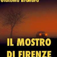 Il Mostro di Firenze, la recensione di Carlo Vanin su Sugarpulp.it