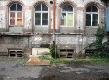 Augustinerhof Nürnberg 05