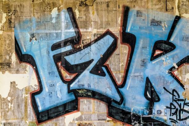 Beelitz-Heilstätten SugarRayBanister 22