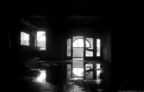 Hotel Berghof (Dillberg bei Neumarkt) #20