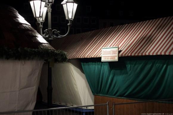 Christkindlesmarkt Nürnberg 6