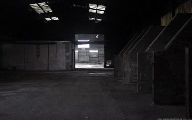 Fabrik im Hafen 09 - SugarRayBanister
