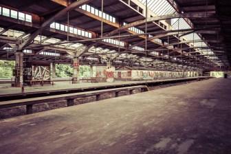 Güterbahnhof Nürnberg Süd 2015 17 - SugarRayBanister
