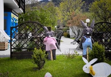 Garmisch-Partenkirchen Impression 11
