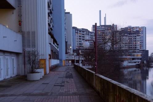 Ihme-Zentrum Hannover 30
