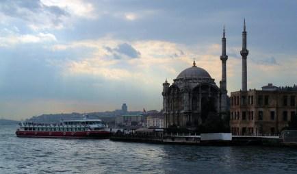 Istanbul 18