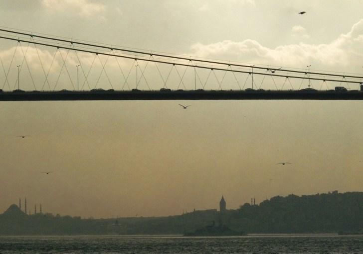 Istanbul 19