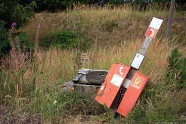 Müllverbrennungsanlage Ansbach #11