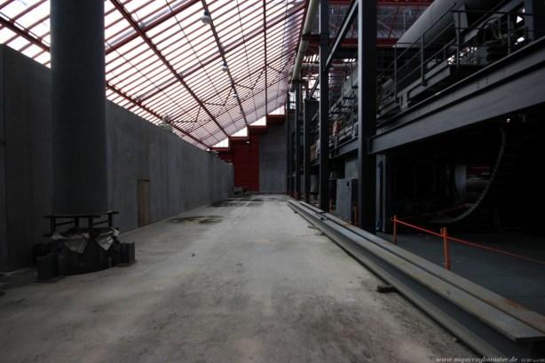Müllverbrennungsanlage Ansbach #26
