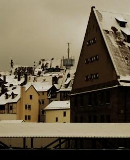 Altstadt (Nürnberg Impressionen #10)