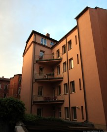Nürnberg Impressionen #19 - Himpfelshof (aka Rosenau) - Bild 15 - SugarRayBanister