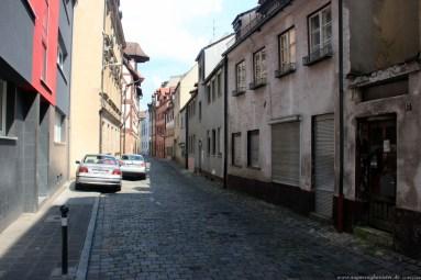 Nürnberg Impressionen #21 Bild 06