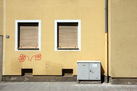 Nürnberg Impressionen #21 Bild 17