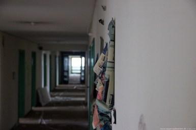 Nürnberg Schwesternwohnheim 2013 #20