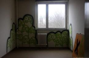 Nürnberg Schwesternwohnheim 2013 #36