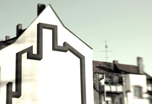 Nürnberg Impressionen #15 Bild 11