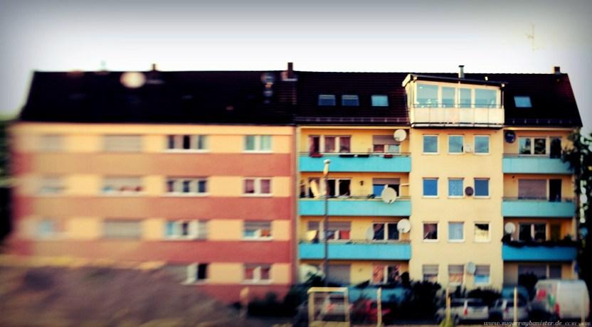 Nürnberg Impressionen #15 Bild 13
