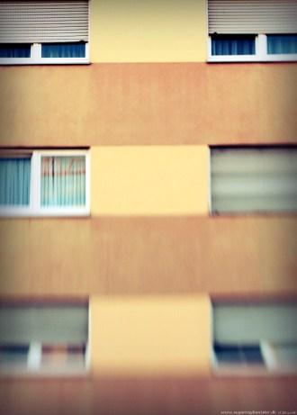Nürnberg Impressionen #15 Bild 14