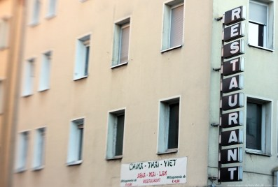 Nürnberg Impressionen #15 Bild 20