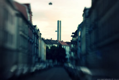 Nürnberg Impressionen #15 Bild 23
