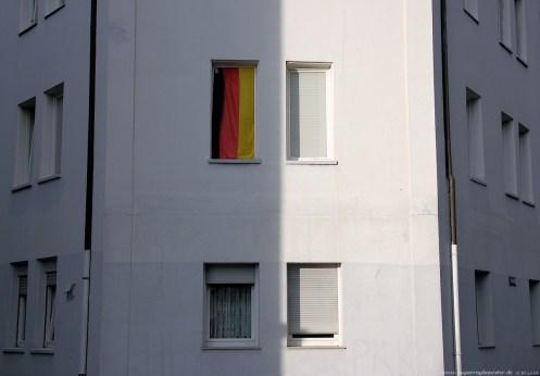 Nürnberg Impressionen #17 - Gostenhof 18