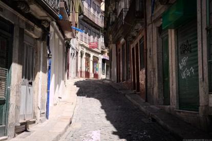 Porto Impression 07