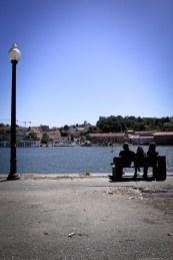 Porto Impression 22