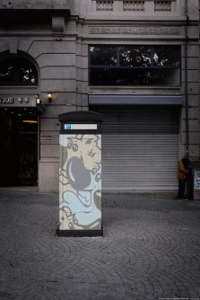 Porto Impression 25