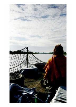 Schaluppe Hamburg 04 - SugarRayBanister