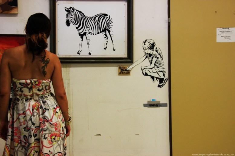 Sommerkollektion 2013 Impression #18