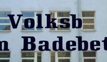 Volksbad Nürnberg 36