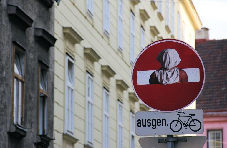 Wien 10 2