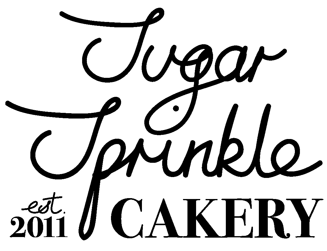 Sugar Sprinkle Cakery