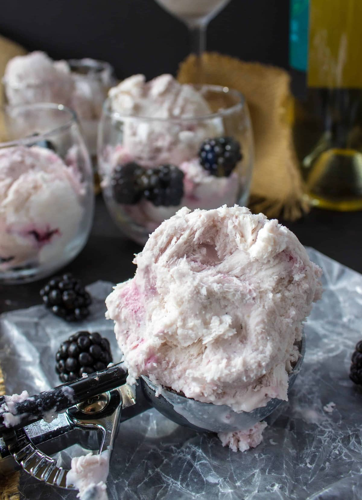 Moscato Blackberry Ice Cream_-2