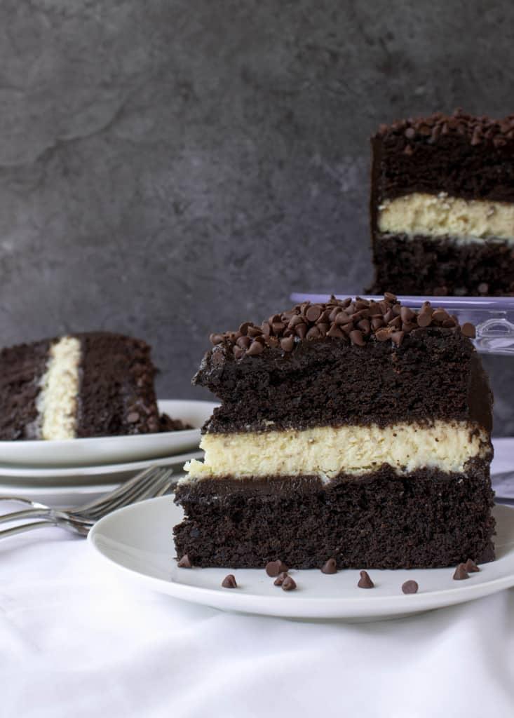 cheesecake cake-5