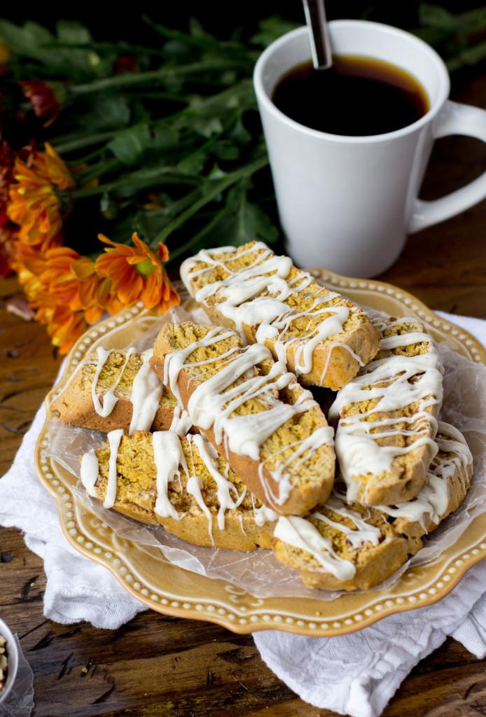 pumpkin biscotti-8