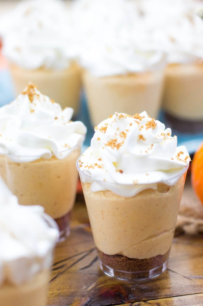 pumpkinpieshooters
