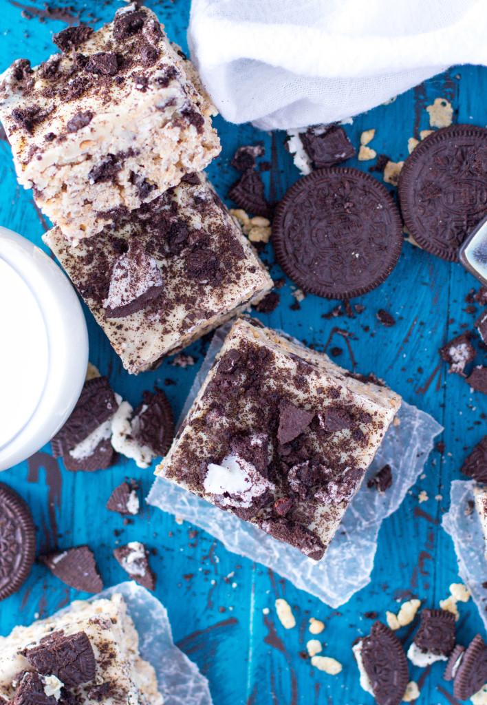 cookies and cream krispies (1 of 1)-12