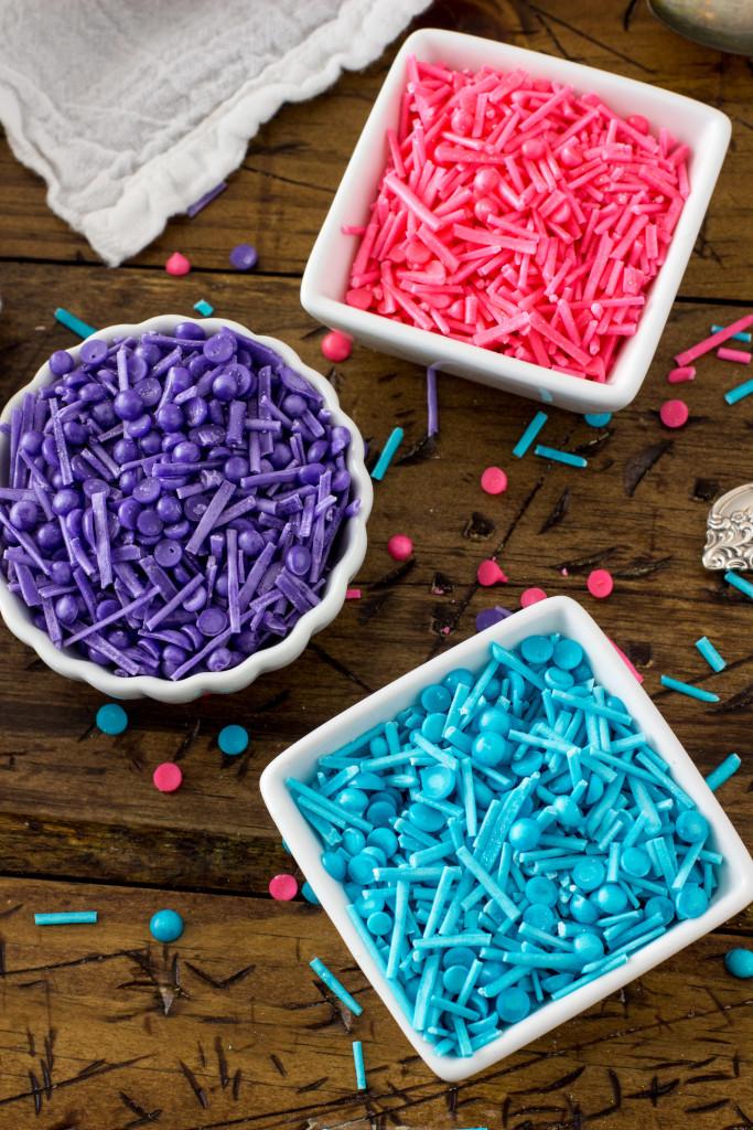 diy sprinkles (1 of 1)-14
