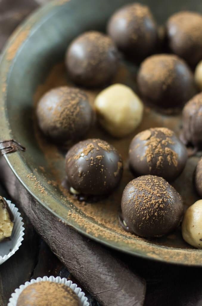 peanut butter truffles (1 of 1)-13