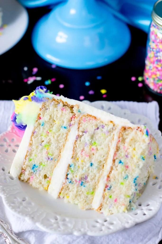 funfetti cake (1 of 1)-14