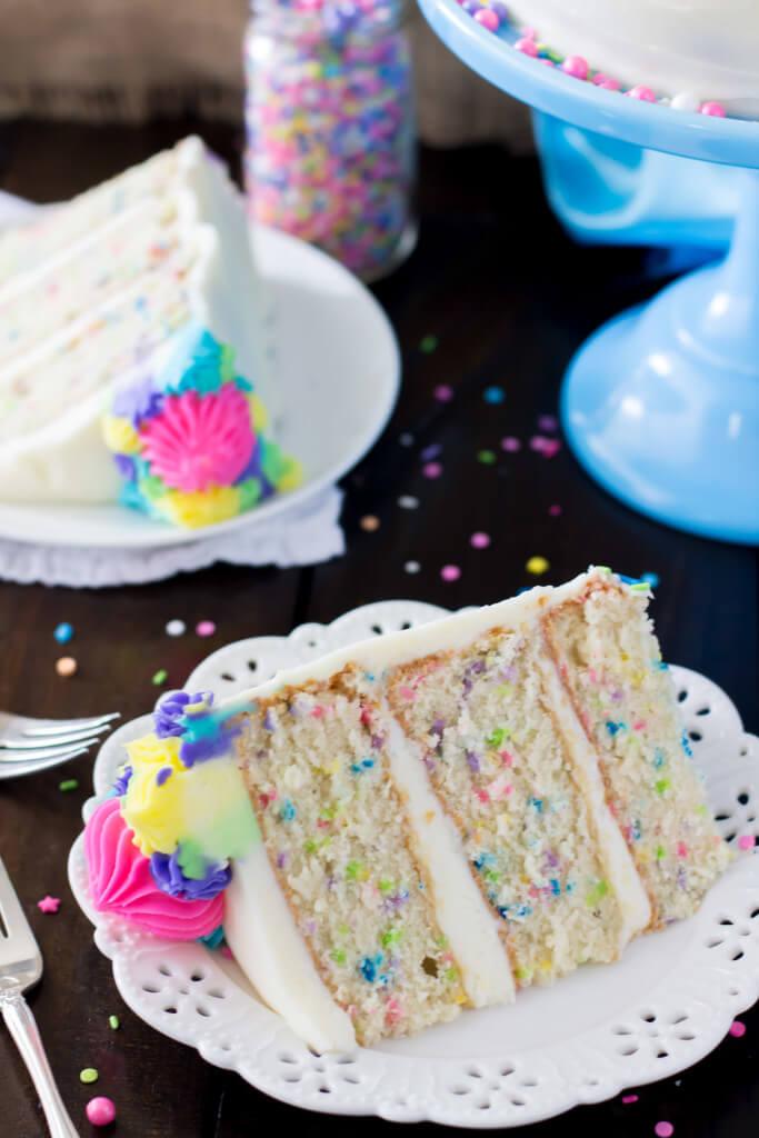 funfetti cake (1 of 1)-29