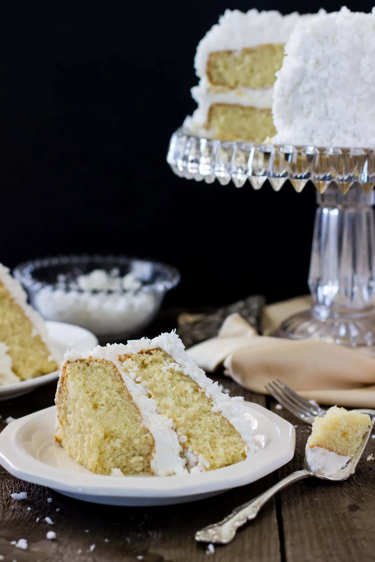 old fashioned coconut cake fixed (1 of 1)-10