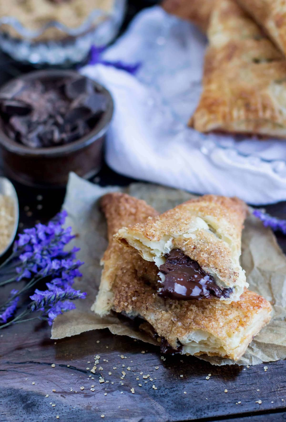 chocolate turnovers - delicious 2nd (1 of 1)-8