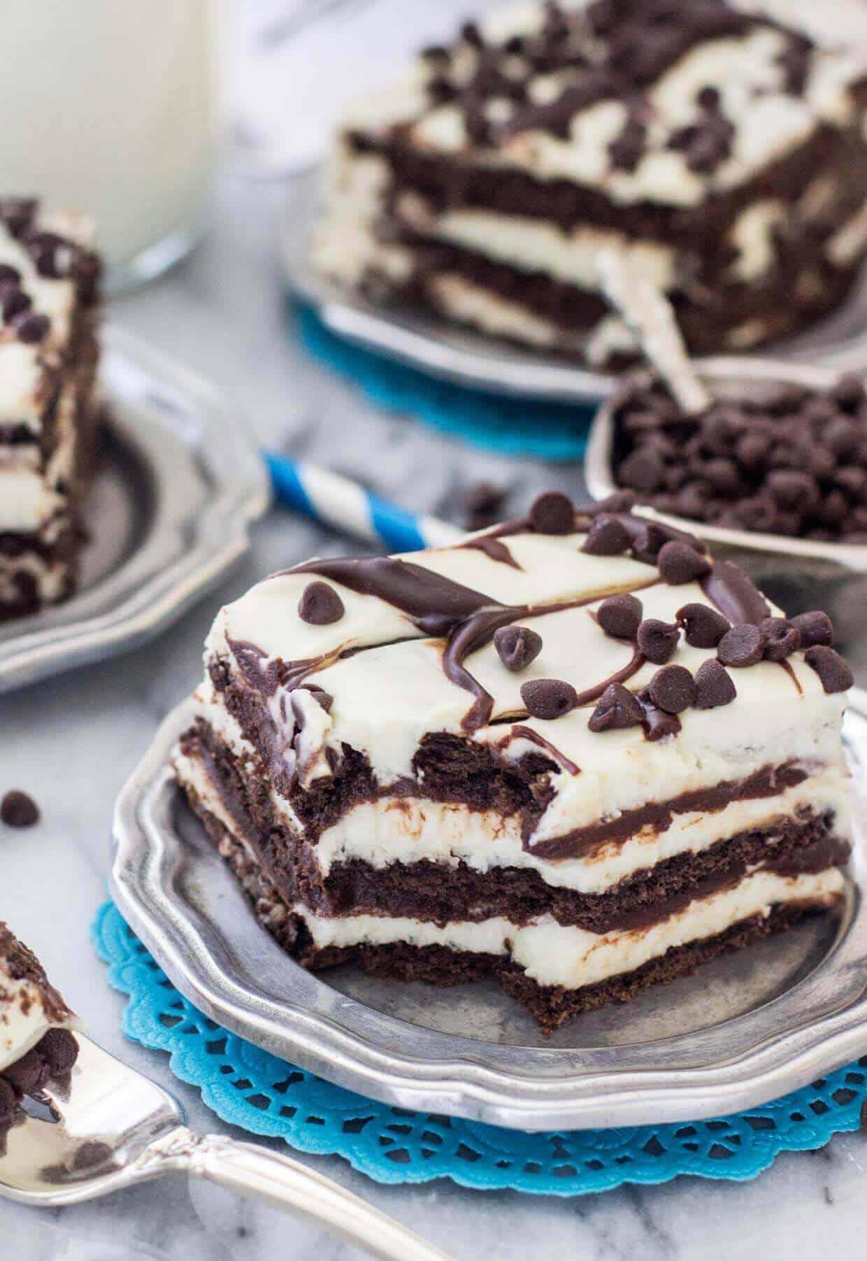 Chocolate-Icebox-Cake-Sugar-Spun-Run