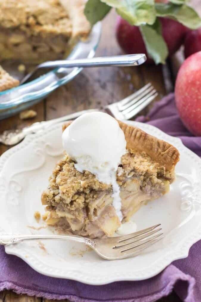 apple-pie-edits-1-of-1