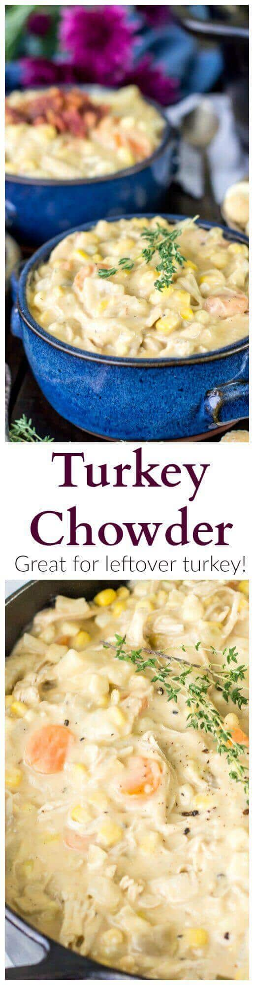 turkey-chowder-great-for-leftover-turkey
