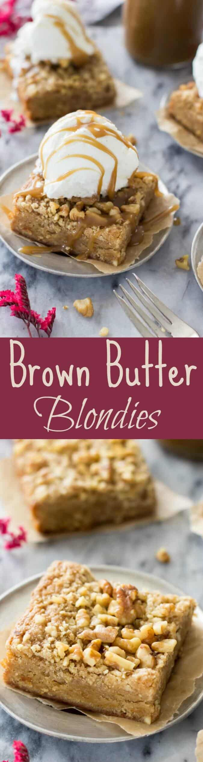 brown-butter-blondies-with-walnut-crumble-sugarspunrun