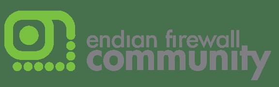 EndianFirewallCommunityLogo
